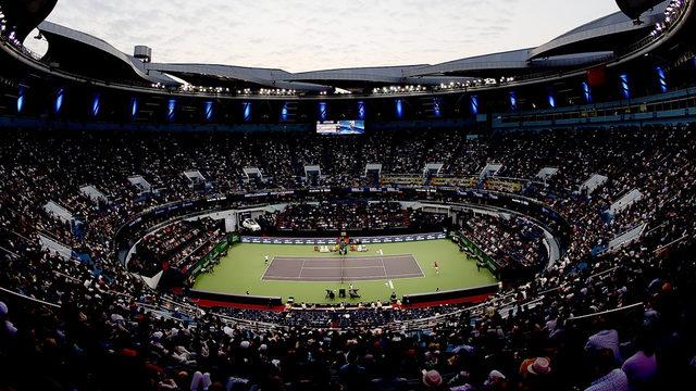 live tennis tv