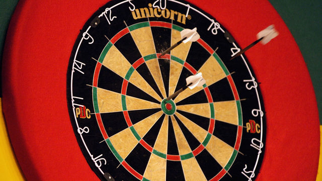 darts-translyatsiya-onlayn